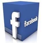 3D-Facebook-Logo1